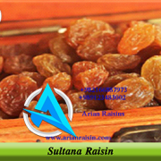 raisins currants sultana price