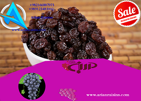 price of raisins in south africa