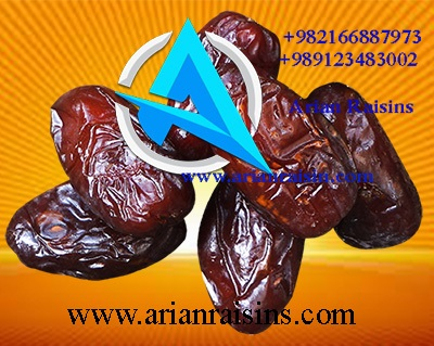 Raisin export price