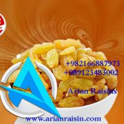 Raisins wholesale price