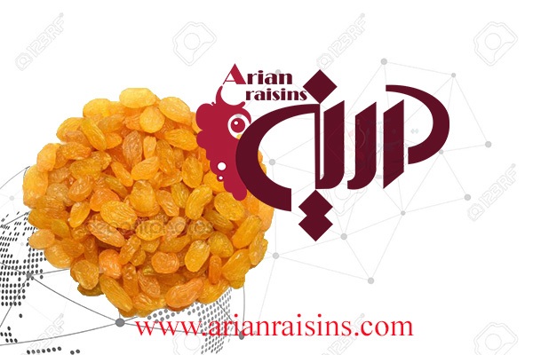 buy golden raisins