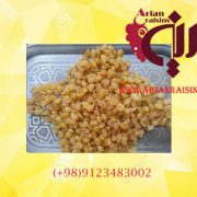 golden raisins uk