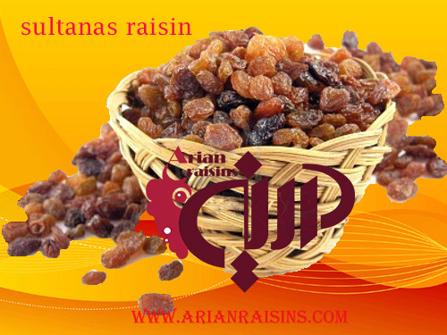 price of raisins
