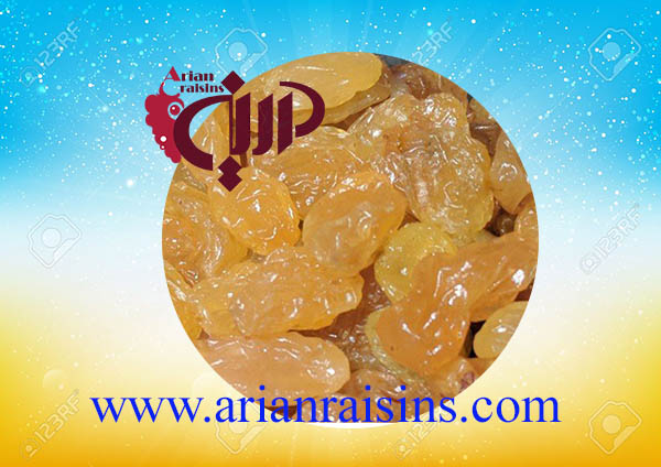golden raisins for sales