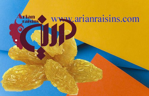 golden raisins sale