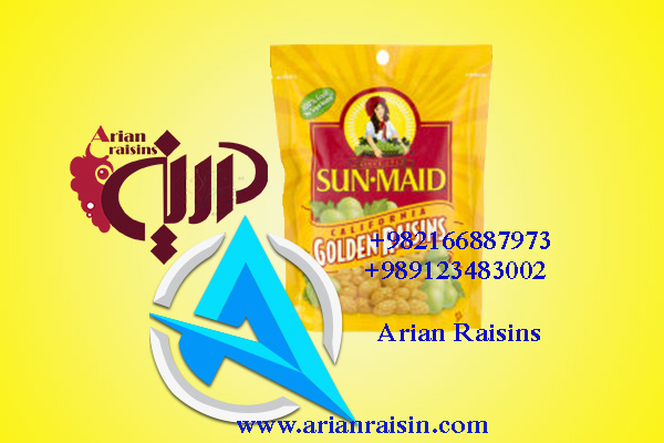 golden raisins benefits