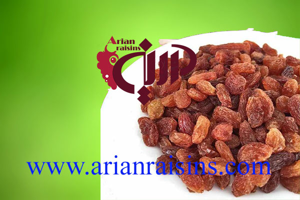 sultana raisins prices