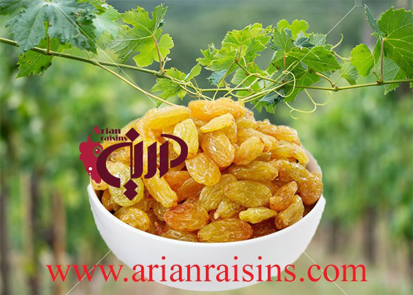 price of golden raisins