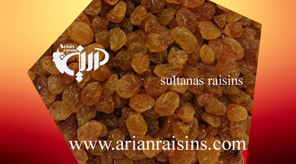raisins price per pound