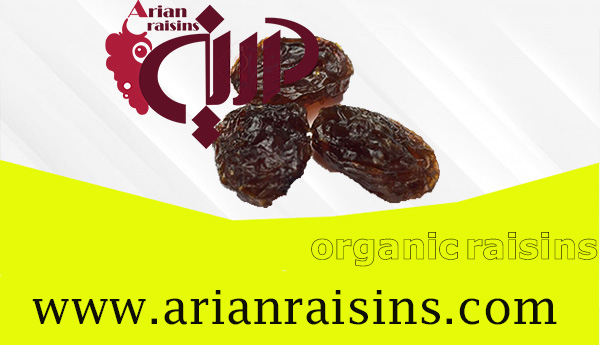 buy raisins