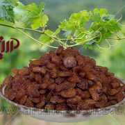 export raisins