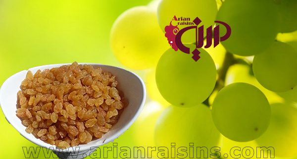 golden raisins buy online