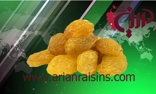 raisins price in qatar