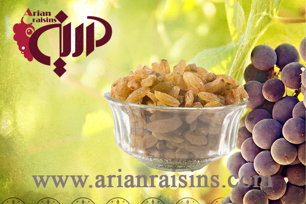 raisins good for you